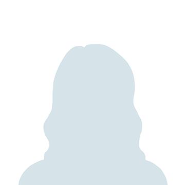 privatelolita from Victoria,Australia