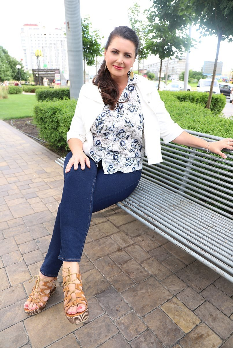 AmyCockMills from Western Australia,Australia